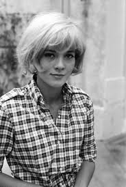 short hairstyles for women in their 60s short hairstyles from the 60s hair