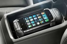 audi quattro price in india audi q3 2 0 tfsi quattro price mileage specifications features