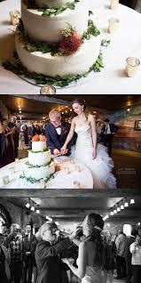 dante wedding dress nyssa dante s wedding dunafon castle wedding photographer