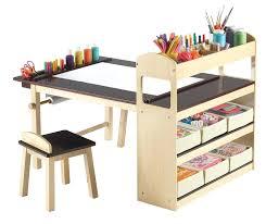 Craft Desk Organizer Craft Desk Craft Table Diy Craft Desk Plans Austincar Club