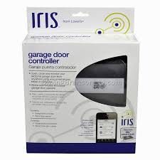 Size Of Garage Garage Doors Garage Door Parts Store Near Me Okc Largo Fl In
