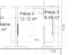 plan chambre avec dressing et salle de bain plan chambre avec dressing plan de suite parentale avec salle de