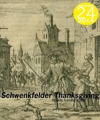 schwenkfelder thanksgiving h is for holidarts 2014