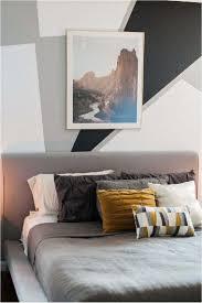 chambres à coucher moderne chambre à coucher moderne plus de 50 idées design