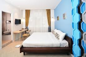 retro rooms retro retroasis hotel