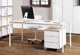 Bureau Avec Rangements Tous Les Fournisseurs Bureau Operatif Bureau 160 Cm