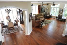 about contact us hardwood flooring hawaii hardwood hawaii