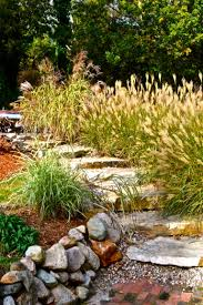 low maintenance landscaping ideas front yard garden design small