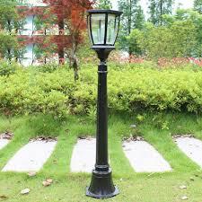 Solar Landscaping Lights Outdoor by Soroko Trading Ltd Smart Gadgets Electronics Spy Hidden