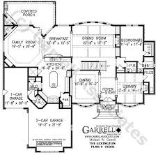 Free Home Plan 90 Best House Plans Images On Pinterest Cottage House Plans