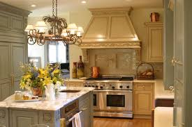 Kitchen Remodel Ideas For Older Homes Interior Interior Home Remodeling Ideas Old Fashioned Bathroom