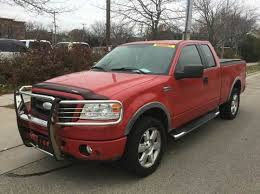 ford trucks for sale in wisconsin ford trucks for sale in wisconsin carsforsale com