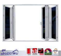 Pvc Toilet Partition Pvc Toilet Partition Suppliers And Plastic Door U0026 Pvc Doors Single Panel 30mm