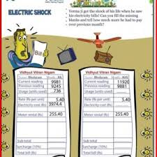 math worksheets for grade 6 kristal project edu hash