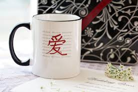 20th wedding anniversary gift ideas wedding gift sayings suggestions lading for