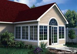 the three season porch is popular as ever three season porch