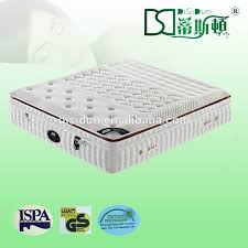 used pillow top mattress used pillow top mattress suppliers and