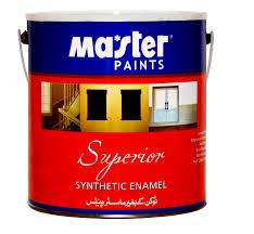 products master paintsmaster paints best paint in pakistan