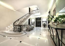 9 best marble and stone stairs images on pinterest stone stairs