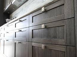 southern hills cabinet pulls knobs square brushed nickel cabinet by southern hills drawer pulls