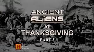 ancient aliens at thanksgiving south park archives fandom