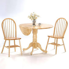 Black Windsor Chairs Windsor Pool Dining Table 61 Innovative Image Of Black Windsor