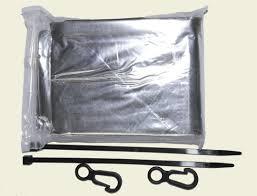supershelter parts blanket straps hooks replacement u2013 hennessy