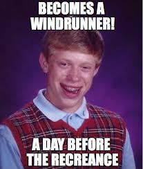 Fire Fire Everywhere Buzz Lightyear Meme Meme Generator - sanderson memes page 59 general brandon discussion 17th