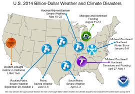 Map Of The Northeastern United States by What Is The Weather Ready Nation Initiative U2014 Iweathernet