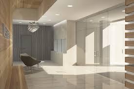 Studio Interior Home Studio Presber