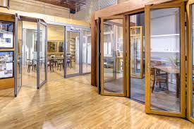 Upvc Bi Fold Patio Doors by Folding Glass Doors Full Image For Bi Folding Glass Patio Doors