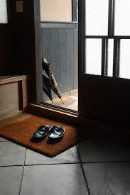 J P Flooring by Life Jp Mitsuguueharaphotography