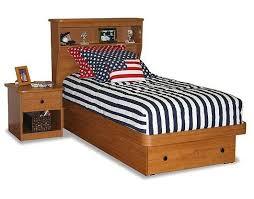 Bunk Bed Cap Americana Brights Bunkbed Hugger Bunk Bed Cap Bunkbed