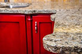 kitchen cabinets with granite top india what are the different grades of granite