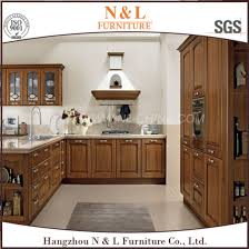 cuisine construction china construction project canada kitchen cuisine complete kitchen