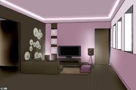 peinture deco chambre peinture deco salon des photos decoration salon avec deco salon