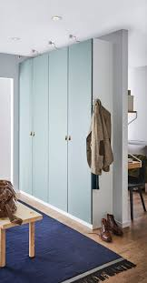 Dressing Sur Mesure Ikea Home Planner by 26 Best Pax Images On Pinterest Ikea Pax Master Closet And Cabinets
