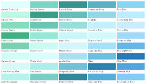 blue paint swatches martin senour paints martin senour colors martin senour paint