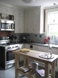 portland bungalow kitchen transformation on a budget fine