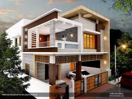 luxen architects in coimbatore chennai tamilnadu township