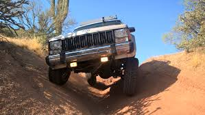 jeep xj lifted tires for jeep xj with 3