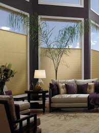 cellular window shades summerfield nc wood blinds window