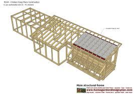 Backyard Chicken Coop Plans by Plans Chicken Coop Designs Google Search Backyard Chicken Coops