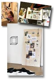 What Is A Great Room Floor Plan Creating A Moodboard What Is A Moodboard