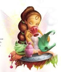 faith trust u0026 pixie dust 20 disney fairies
