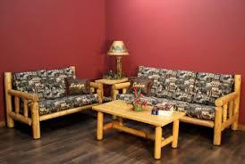 Wooden Sofa Furniture Asain Furniture Teak Wood Sofa Set Designs Pakistani Sofa