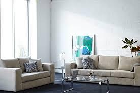 Australian Made Sofas Bedroom Furniture Launceston Kings Furniture Kings Furniture