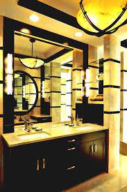 Chandelier Bathroom Vanity Lighting Modern Bath Vanity Lighting Luxury Chandelier Bathroom Unique Pics
