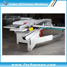 altendorf sliding table saw cast iron stucture altendorf sliding table saw mj45b mj90b alibaba