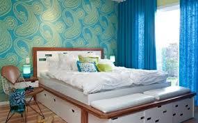 Bedrooms Colors Design Wild Bedroom Guide Colors Tips And Trends - Bedrooms colors design